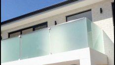 Cam Balkonlar Hakkında Bilinmesi Gerekenleri Sizin İçin Hazırladık