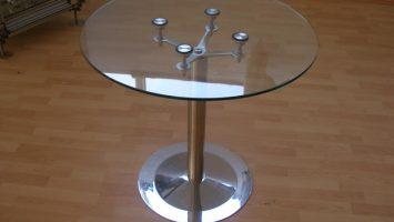 Masa ve Sandalye Ayakları